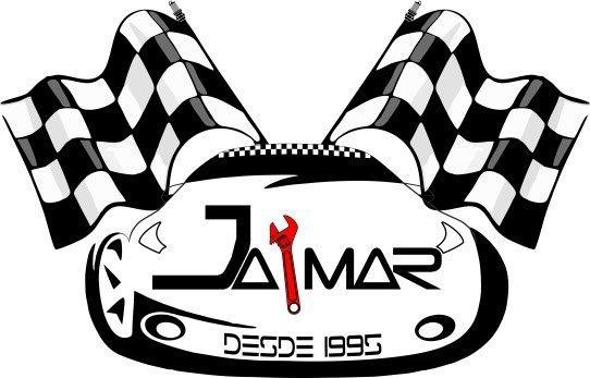 Talleres Jaymar